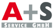 A+S Service GmbH